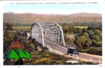 castaic bridge